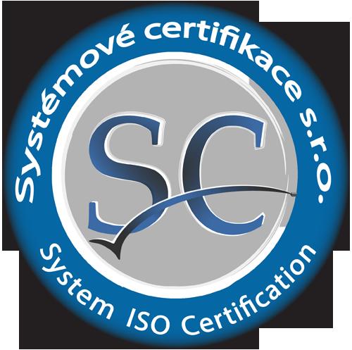 rugos-certifikaty-logo-2017