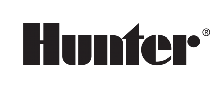 zavlahy-Hunter_Logo