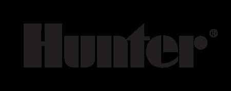 zavlahy-Hunter_Logo